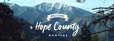 Far Cry 5 Teaser Trailer Confirms Montana Will be the Setting