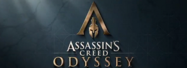 Ubisoft Teases Assassin's Creed: Odyssey