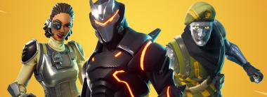 Epic Games to Invest $100 million in Fortnite Tournaments