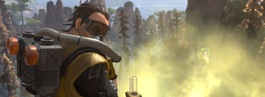 Apex Legends Revenue Down 74%