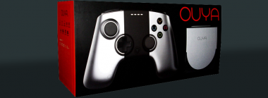 The OUYA Online Service is Shutting Down Next Month