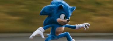 A Sequel to the Sonic the Hedgehog Movie Has Been Confirmed