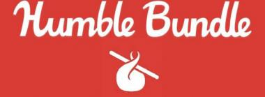 Humble Bundle Cancels Charity Cap, for Now