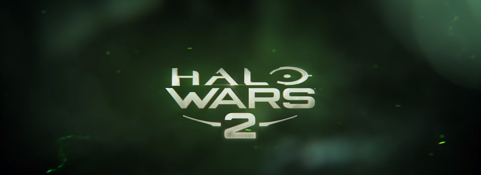Halo Wars 2: Awakening the Nightmare Expansion Announcement
