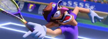 Waluigi isn't in Smash Ultimate, and the World is Ending, Apparently
