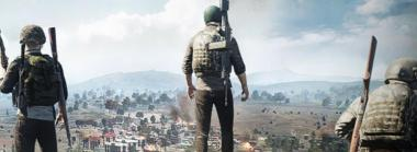 PUBG Apologizes for Banning Innocents