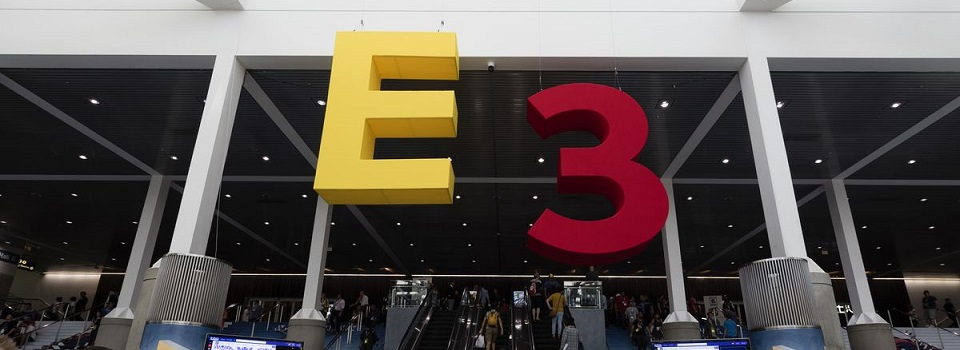 Post-E3 Report Card: Who Won, Who Lost?
