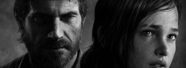 Naughty Dog Announces Over 17 Million Copies of The Last of Us Have Sold
