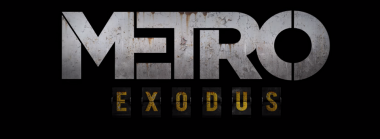 Metro: Exodus Takes the Player Surface Side