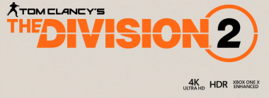 Tom Clancy's The Division 2 Confirmed, with Gameplay