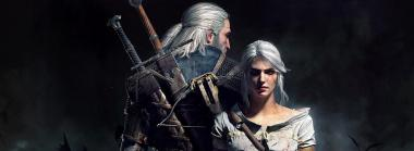 CD Projekt Red Doesn't Want Ciri in Cyberpunk 2077