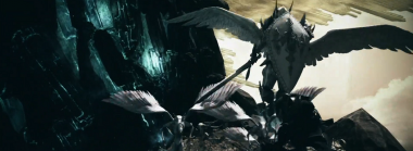 E3 2019: Check Out the Launch Trailer for Final Fantasy XIV: Shadowbringers