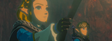 E3 2019: Breath of the Wild Sequel Confirmed In Development