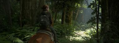 The Last of Us 2 Breaks 3-Day Sales Record