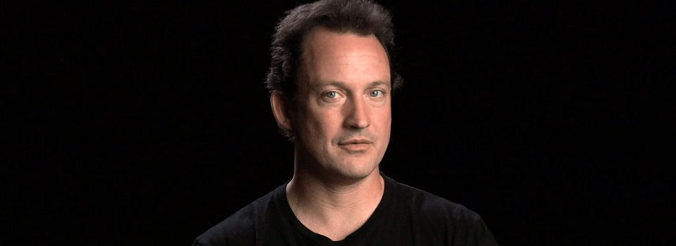 Well-Known Games Writer Chris Avellone Accused of Sexual Misconduct