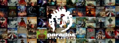 Paradox Signs Collective Agreement with Employee Union