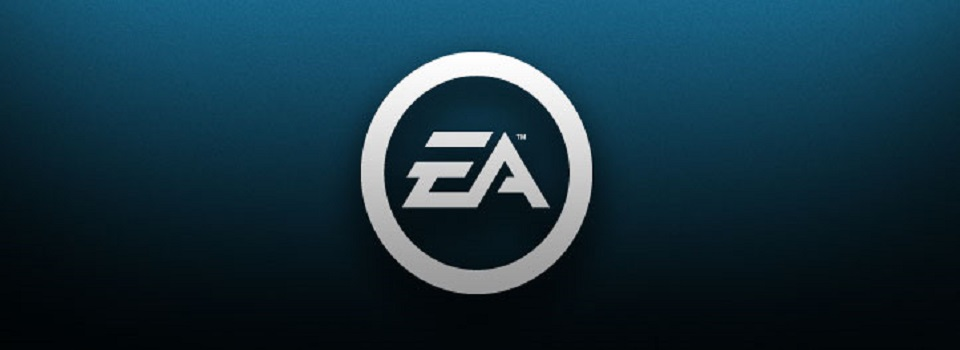 EA Asks Employees To Report Abuse and Harassment