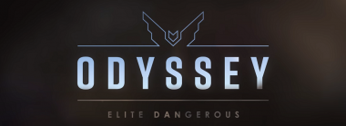 Elite Dangerous: Odyssey Lets Players Travel on Foot For the First Time