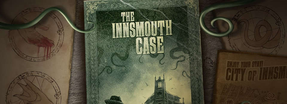 The Innsmouth Case Review: Modern Mystery with Classic Roots