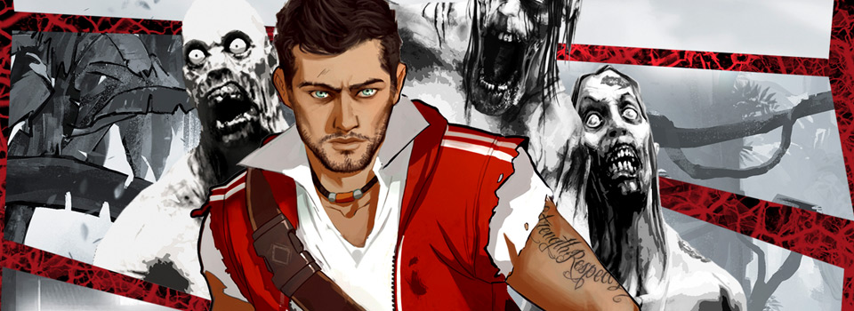 Deep Silver Ensures We Will Never Escape Dead Island