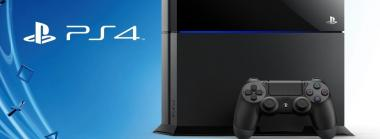 PlayStation 4 Outsells PlayStation 2 at the 3 Year Mark