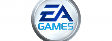 EA to Launch Three Original Franchises in Early 2016