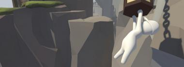 Human Fall Flat Launches Today