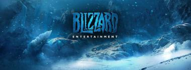 Blizzard Ending Support for Vista and Windows XP This October