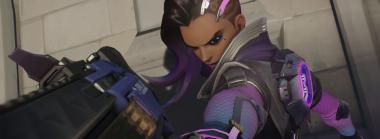 Overwatch Adds New Penalties to Being a Jerk