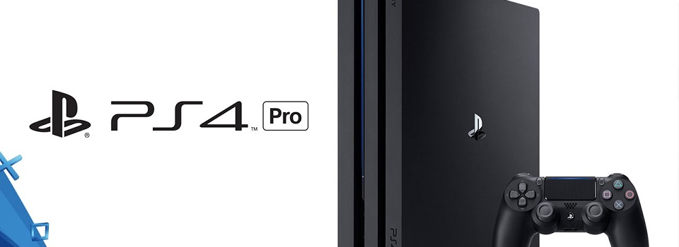 Expect a PS4 and PS4 Pro Price Drop to Compete with Xbox One X