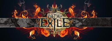 Path of Exile: The Fall of Oriath Launching in August