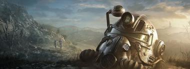 "Todd Howard Says Fallout 76 Isn't a ""Survival"" Game"