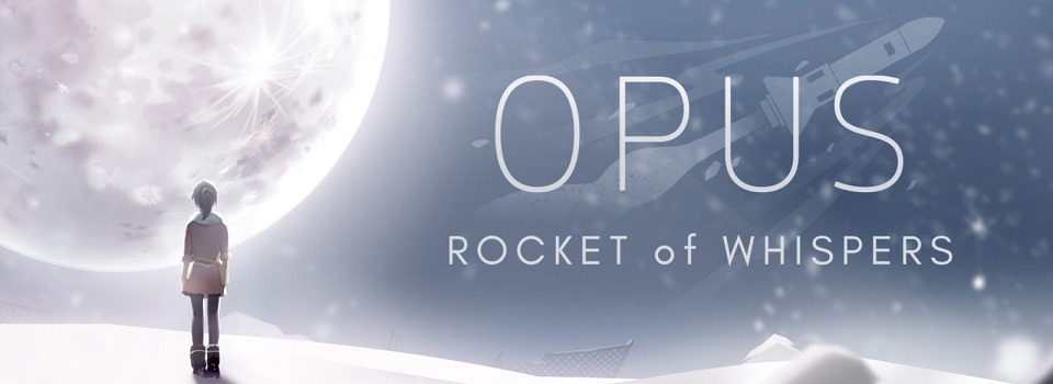 OPUS: Rocket of Whispers Review
