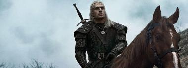 "The Witcher Netflix Show Will Be ""Very Adult"", We're Told"