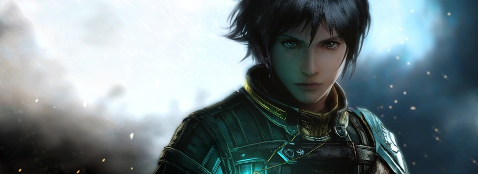 Three Things I Really Hate about The Last Remnant