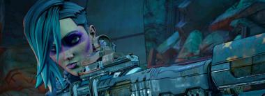 Borderlands 3 Will Not Launch with Cross-Play