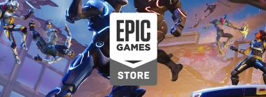 Sony Injects $250 Million into Epic Games