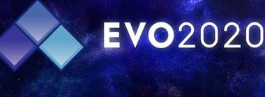 EVO Online Canceled, and their CEO Fired, Following Sexual Abuse Accusations