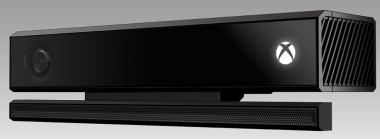 Microsoft Releasing Kinect on its Own in October