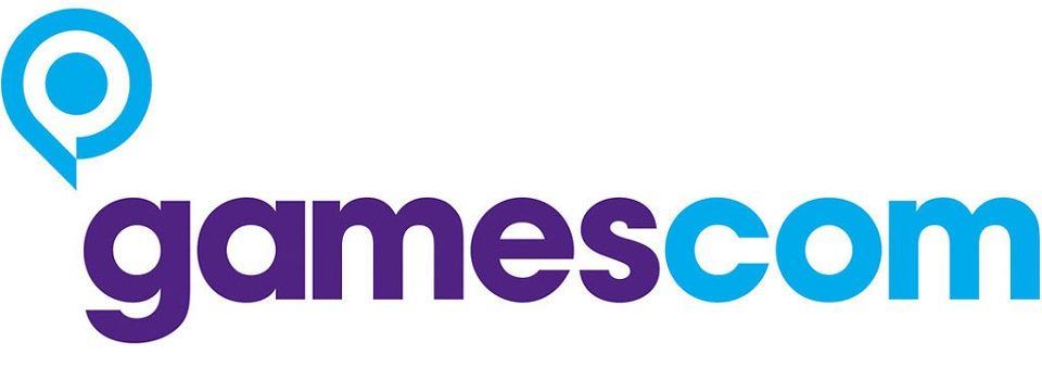 Gamescom 2015: The Details, Games, and Press Conferences
