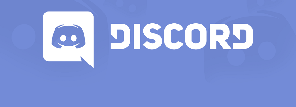 Discord Made a Mistake in Attempting to take Advantage of the Charlottesville Tragedy