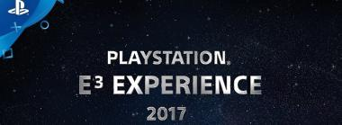 PlayStation Experience Makes a Return This December