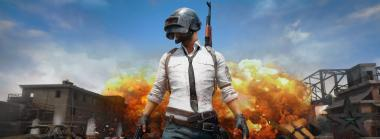 PlayerUnknown's Battlegrounds Passes 7 Million Copies Sold
