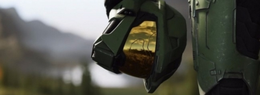 "Halo: Infinite ""is Halo 6,"" According to Developers"