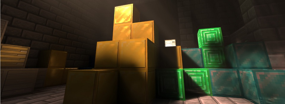Official Ray Tracing Support is Coming to Minecraft