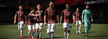 EA Tweaks FIFA 21 to Reduce Toxicity