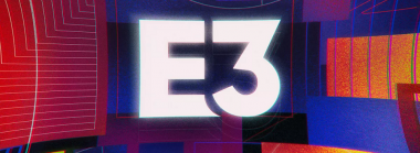 E3 Retweets Moderately Sexist Thing, Apologizes