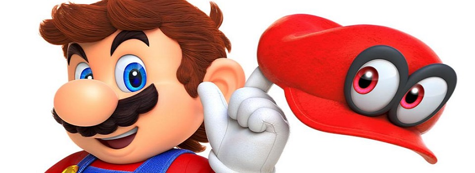 Mario has Retired as a Plumber