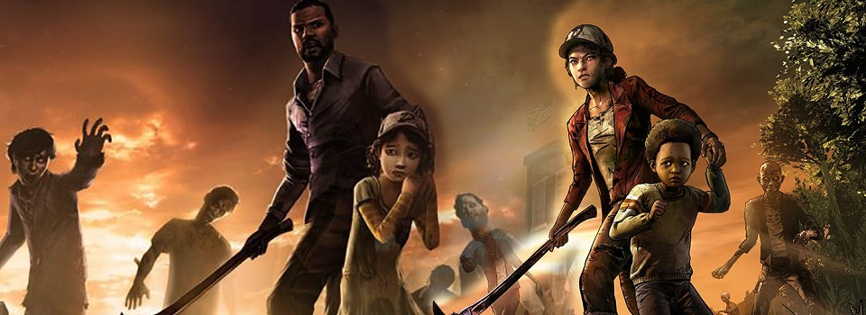 Telltale Games Essentially Shuts Down, Remaining Games Canceled