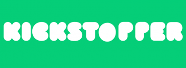 Kickstarter Allegedly Firing Workers for Trying to Unionize